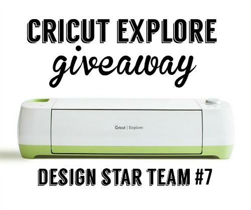what all can you do with a cricut machine