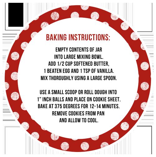 Cookies for Santa label back-500