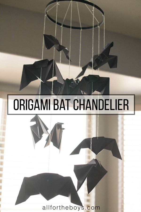 aftb-origami-bat-chandelier-title