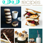35 S'mores Recipes