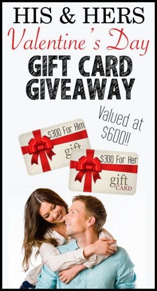 Valentines-Giveaway-Button-310x575