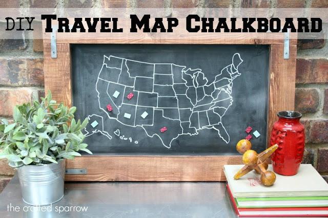 Travel+Chalkboard+Map+5.jpg