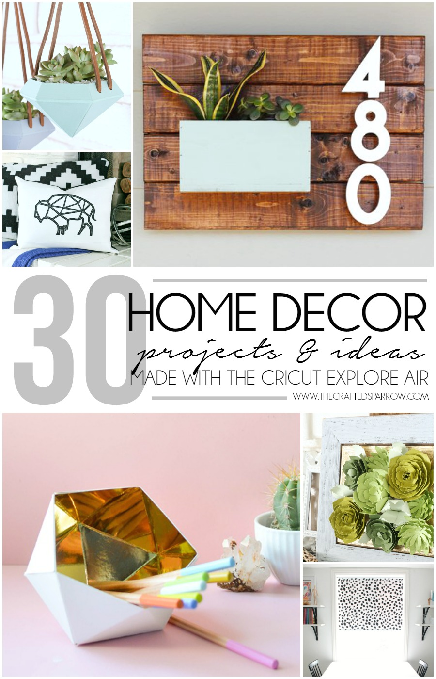 Decorative Craft Ideas For Home. Finest Primitive Home Decor Craft ...