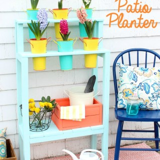 patio-flower-planter-diy