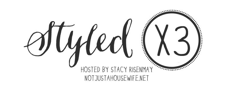 styledx3 banner