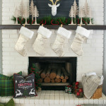 Merry & Bright Holiday Decor