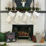 Merry & Bright Holiday Decor
