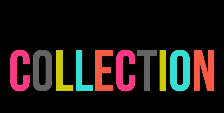CC Logo 16-900
