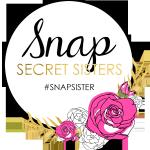 SNAP Conference Secret Sister 2016