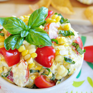 CCFresh-Summer-Corn-Dip-by-Five-Heart-Home-for-Uncommon-Designs_700pxVert-683x1024