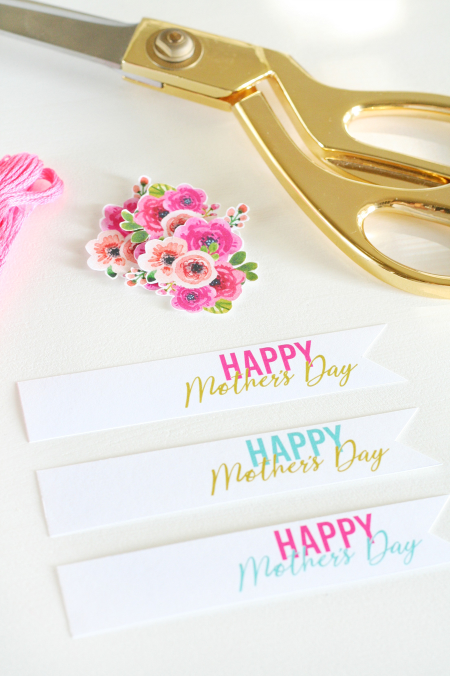 photograph about Free Printable Mothers Day Tags identify Moms Working day Free of charge Printable Tags
