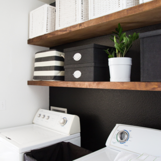 black-and-white-laundry-room-1