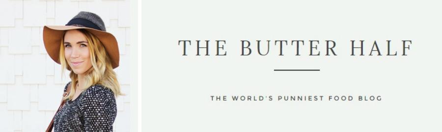 thebutterhalf-2
