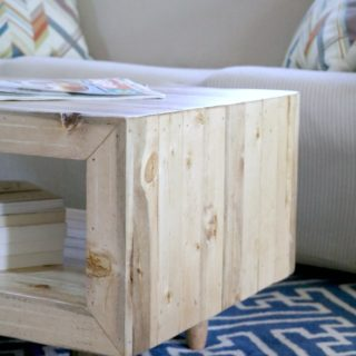 cc-june-recycled-wood-coffee-table