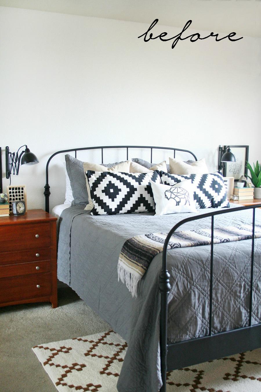 master-bedroom-makeover-28