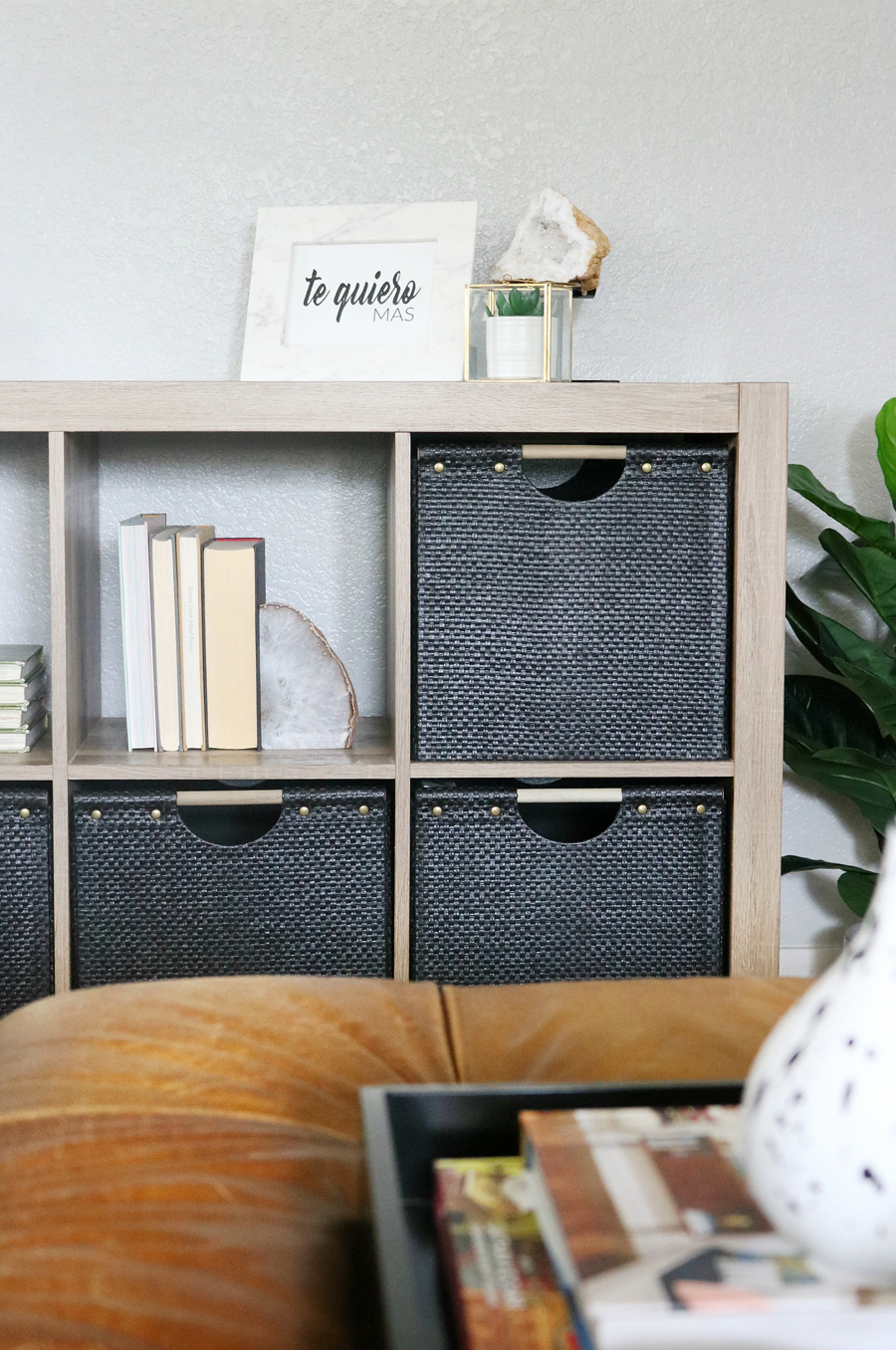 Small space storage solutions for In house storage solutions