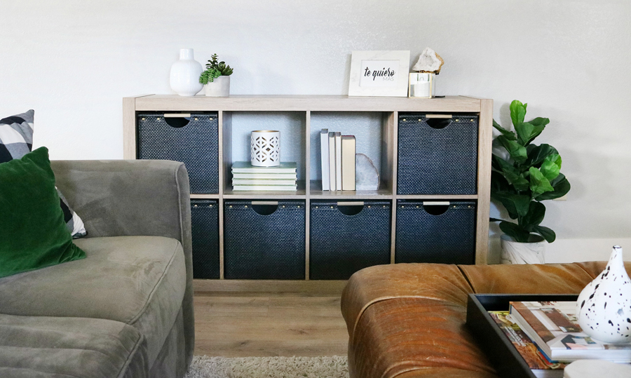 small space storage solutions Narrow Space Storage Solutions