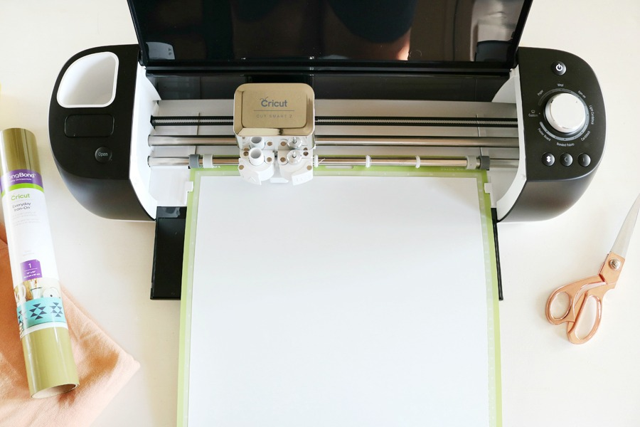 Cricut Explore Air 2 - 5 Reason To I Love It
