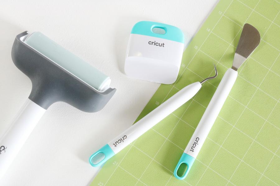 Cricut Cutting Accessories